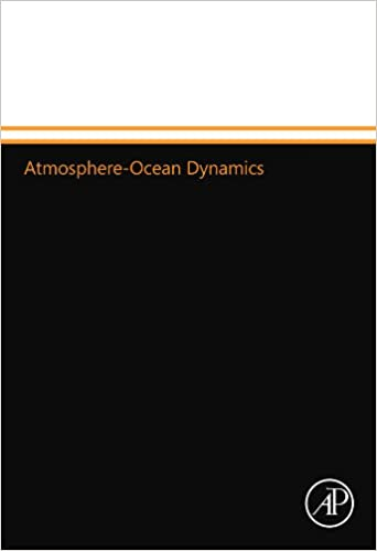Atmosphere ocean dynamics international geophysics series volume atmosphere ocean dynamics international geophysics series volume 30 1st edition fandeluxe Images