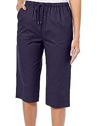 de78112ab5d5 Amazon.com  Coral Bay  Clothing