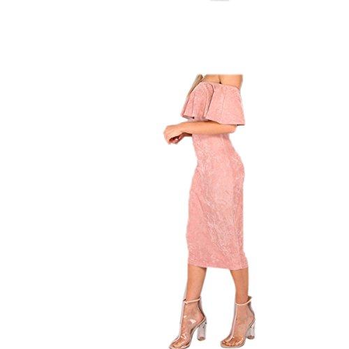 formal and evening wear dresses brisbane - 7