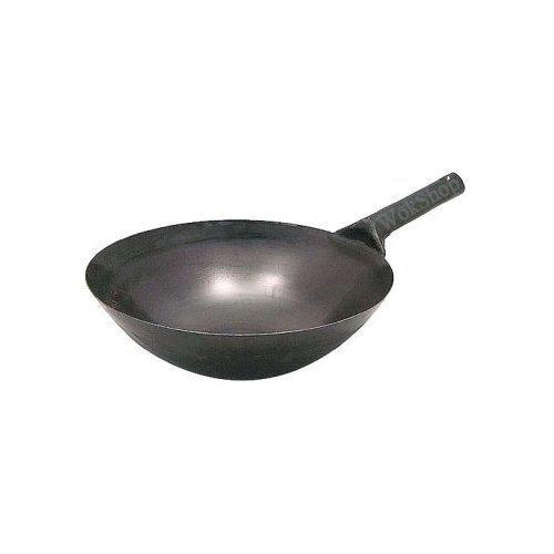 wok shop 12 inch - 6