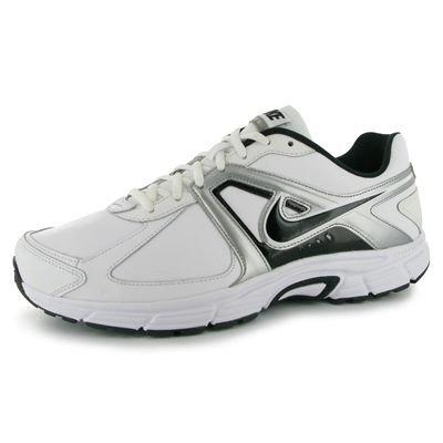 zapatillas running hombre nike