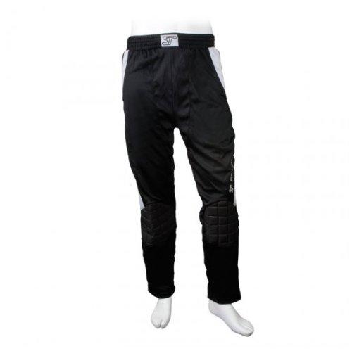 Sells Excel Goalkeeper Pants - Clothing Sells Goalkeeper