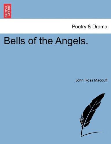Bells of the Angels. Text fb2 book