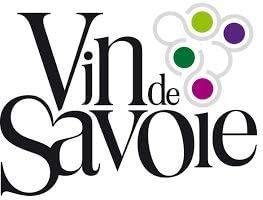 Vino tinto persa Saboya, 2018 AOP Récoltant, 6 botellas de 75cl.