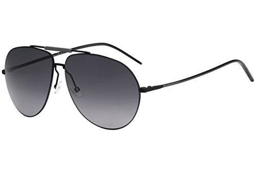 Christian Dior 195S Sunglasses