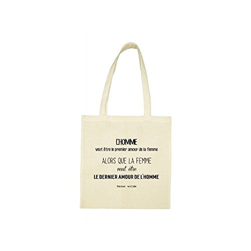 beige wilde osacr bag Tote citation 4WAvH