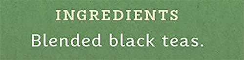 Stash Tea Super Irish Breakfast Black Tea 1000 Tea Bags in 8.8 Pound Box Individual Black Tea Bags for Use in Teapots Mugs or Cups, Brew Hot Tea or Iced Tea by Stash Tea (Image #1)