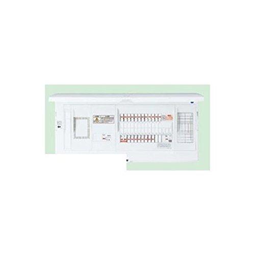 JW05625 L付60A8+2PV+FS付 B06XBYQVDC