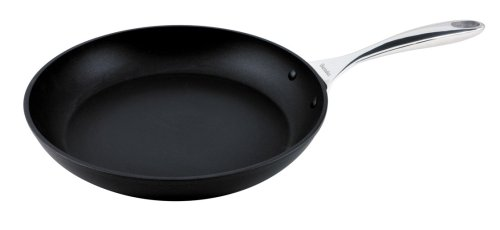 Berndes Coquere Induction 8-Inch Open (Berndes Induction Cookware)