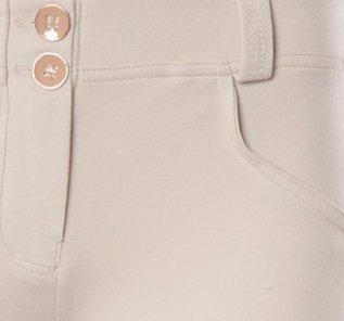 WR.Up® Shaping Effect–Profundidad cintura–Ceñida Modelo. wrup1l1e Crema