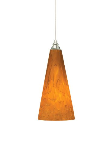 Tech Lighting Emerge Pendant - 5