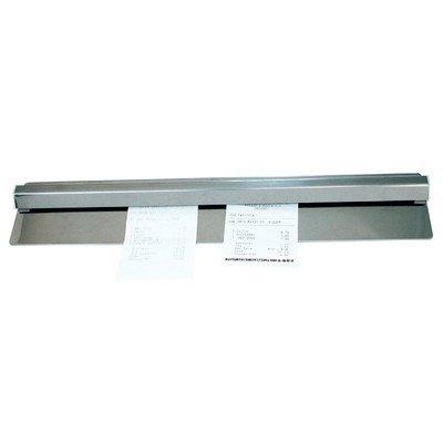 Stainless Steel Check Holder
