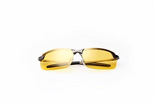 706dcae1732 The Original Night Driving Glasses - Anti-Glare