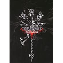 Dirge of Cerberus: Final Fantasy VII (Limited Edition)