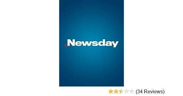Amazon com: Newsday: Kindle Store