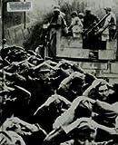 Prisoners of War, Ronald Bailey, 0809433915