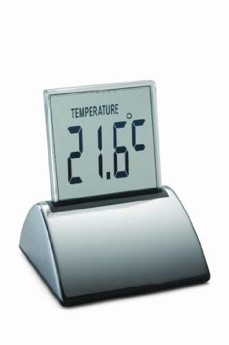 Price comparison product image Philippi 205003 Touch Clock