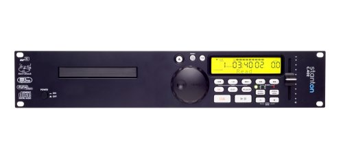 Pro 2u Single Cd - 5