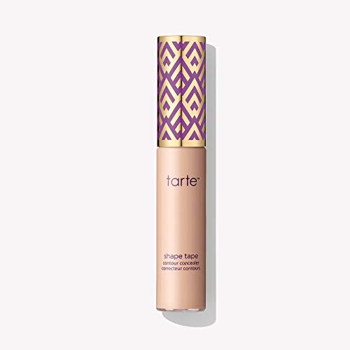 Tarte Double Duty Beauty Shape Tape Contour Concealer - Fair ()