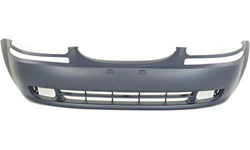 new-evan-fischer-eva17872019644-front-bumper-cover-primed-direct-fit-oe-replacement-for-2004-2007-ch