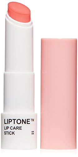 TONYMOLY Liptone Rose Blossom Lip Care Stick by TONYMOLY (Image #4)