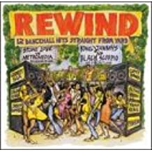 Rewind: 12 Dancehall Hits Straight From Yard