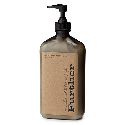 Further Glycerin Lotion-16 oz. Hand Lotion
