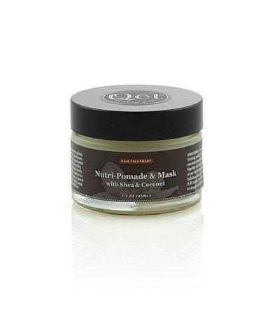 raw lavender hair dye - 4