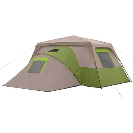 Ozark Trail Person Instant Cabin
