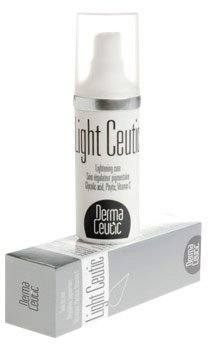 dermaceutic light ceutic