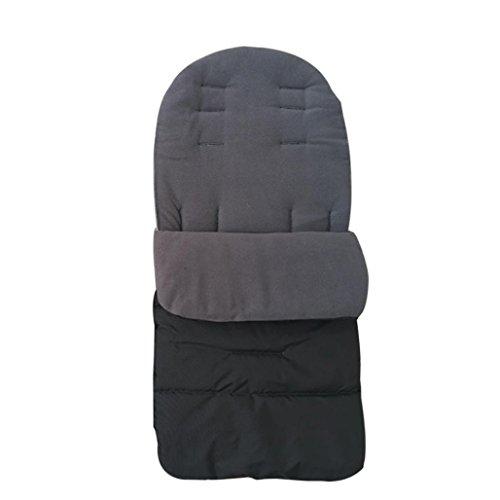 800 Baby Stroller - 7