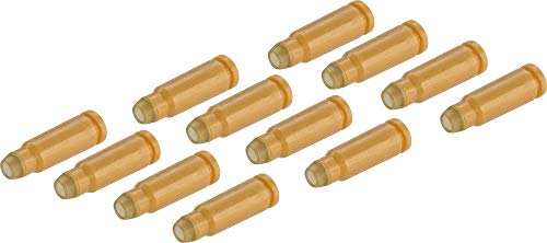 Evike JG Shell Set for AK Spring Powered Shell Ejecting Airsoft Rifle - Set of 12