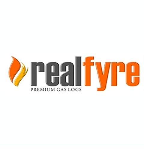 RH Peterson Real Fyre EPK-66 Electronic Pilot Kit Module