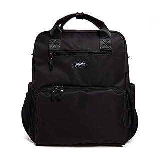 All Purpose Diaper Backpack