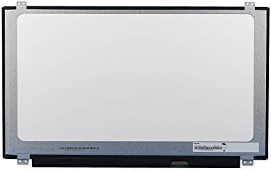 Pantalla LCD de Repuesto para Acer Aspire E15 E5-573 de 15,6 ...