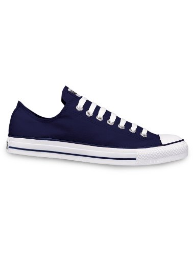 Converse All-Star Chuck Taylor Lo-Top Sneakers (11 M US M...