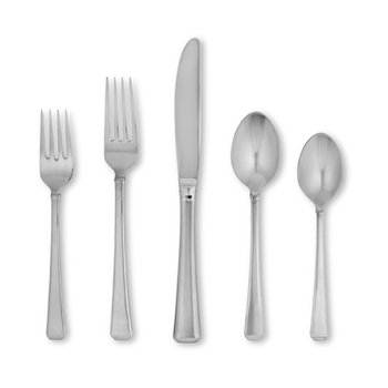 Piece Place Setting (only 4 left) ()