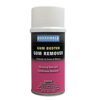 bwk353aea-chewing-gum-amp-candle-wax-remover