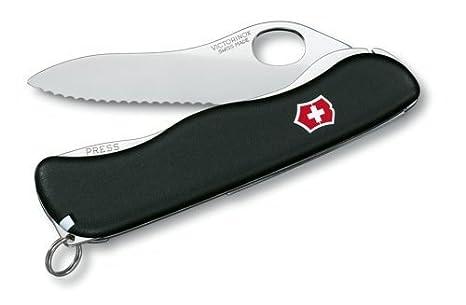 Amazon.com: Taschenwerkzeug Sentinel, einhänder mit ...