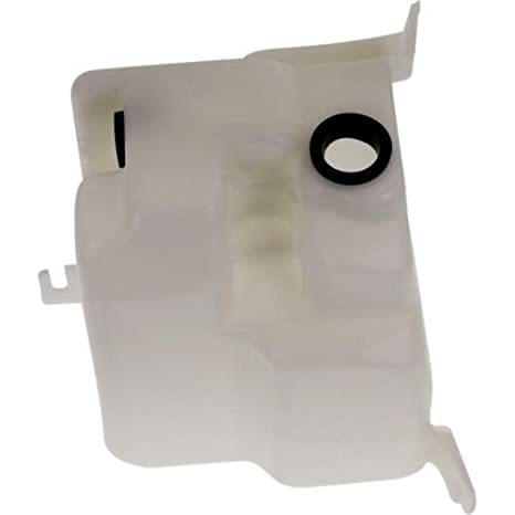 Under Cover Perfect Fit Group REPB310125 Z4 Engine Splash Shield W//O M Pkg