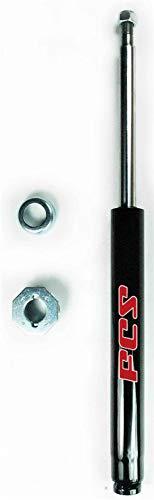 FCS 36C376 Suspension Strut Cartridge