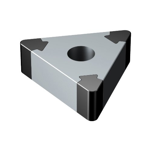Sandvik Coromant tnga160408s01030 a7025 TMAX P Insertar para girar (Pack de 5): Amazon.es: Industria, empresas y ciencia