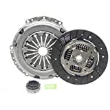 BMW Mini r55 r56 r57 Clutch Kit disc plate bearing OEM
