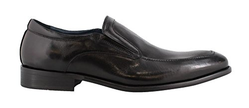 Stacy Adams Mens Jace Nero
