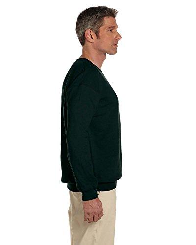 Blend Crew Neck Sweatshirt Color - 4