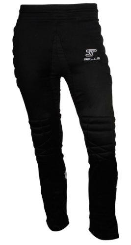 Sells Excel Goalkeeper Pant, size Adult - Goalkeeper Sells Clothing