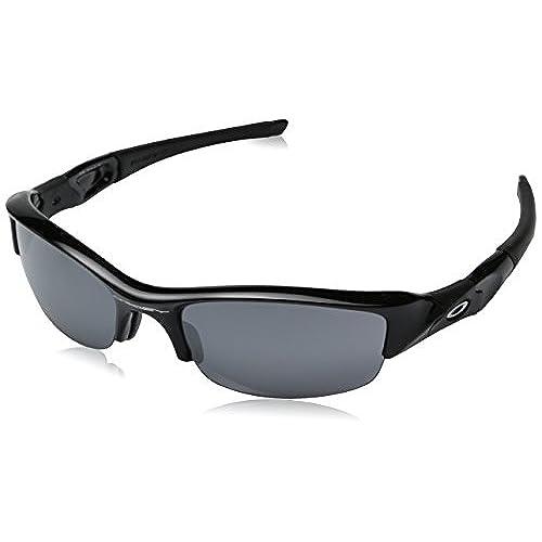 Oakley Running Sunglasses: Amazon.com