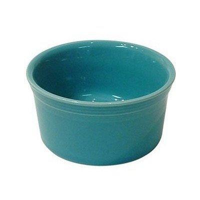 Ramekins Fiesta (Fiesta Dinnerware Ramekin Turquoise)