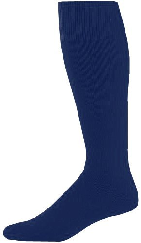 Free Joe's USA - Baseball Game Socks - All Colors