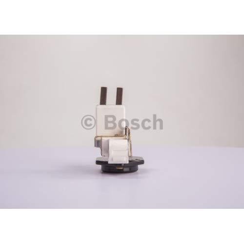 Bosch 1 197 311 223 regulador de voltaje